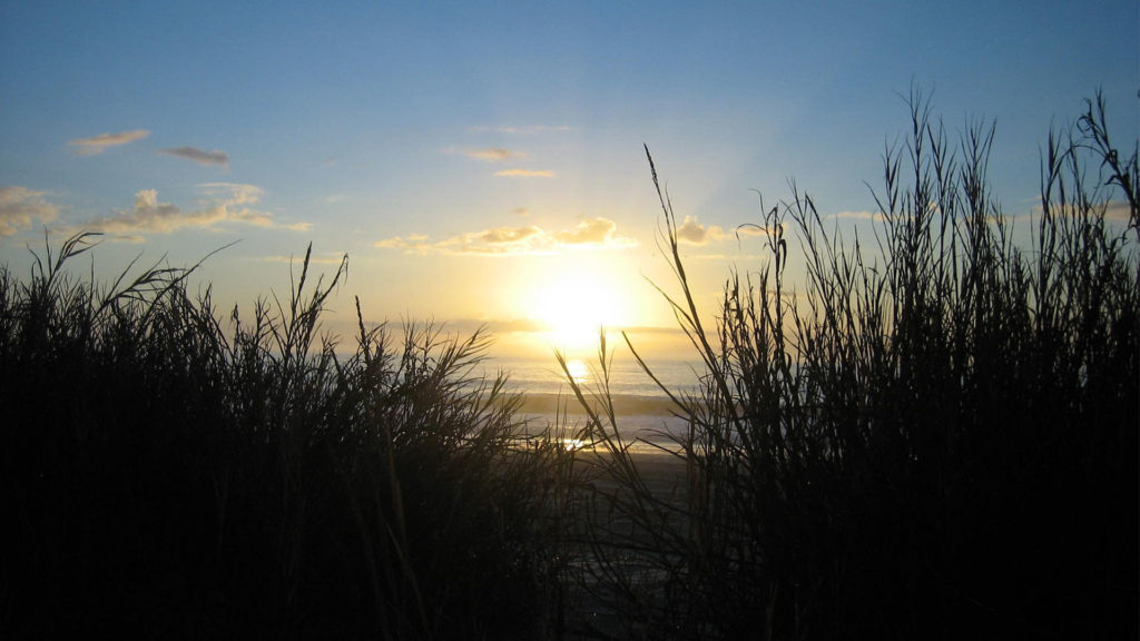 Why Myrtle Beach is a Great Place to Buy a New Home