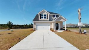 PENDING – MLS: #1723178 – 1718 Palmetto Palm Dr., Myrtle Beach, SC